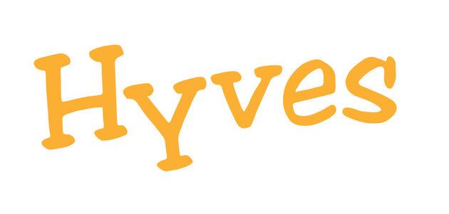 Het jaar 2011 van Hyves [Infographic]