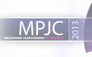 Het Mediapark Jaarcongres (MPJC) komt er weer aan