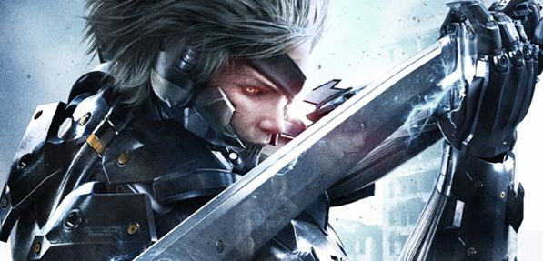 Het mes snijdt aan twee kanten in Metal Gear Rising Revengeance