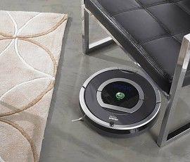 Het Roomba gebruik in cijfers [Infographic]