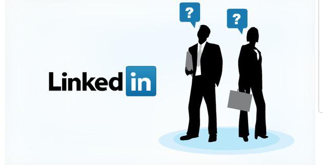 Het vinden van een baan via LinkedIn is gemakkelijker geworden
