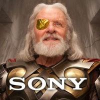 Hoe de fake Sony Nexus X gemaakt werd [Infographic]