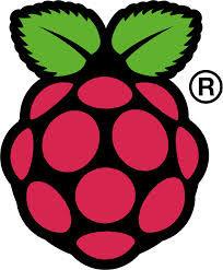 Hoe gaat het met Raspberry Pi?