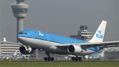 Hoe gebruikte luchtvaartmaatschappijen Twitter in augustus? [Infographic]