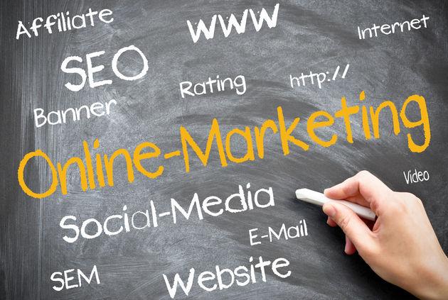Hoe meet je de effectiviteit van je online marketingcampagnes?