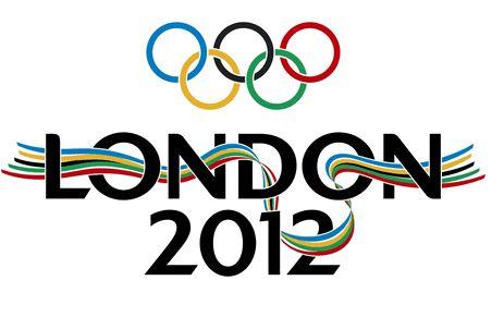 Hoe sponsoren van de Olympische Spelen Facebook gebruiken