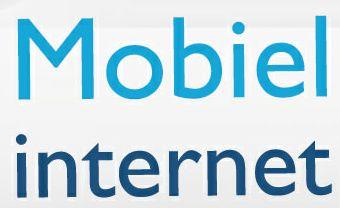 Hoe staat het met Mobiel Internet in Nederland? [Infographic]