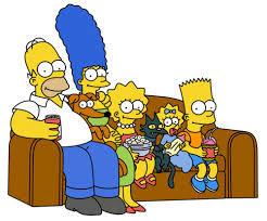 Hoe ziet een ideale televisie avond er uit?