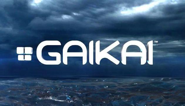 Hoeveel streaming krijgt Sony voor de $380 miljoen van Gaikai?