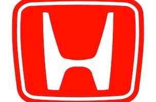 Honda beantwoordt tweets met real-time Vines