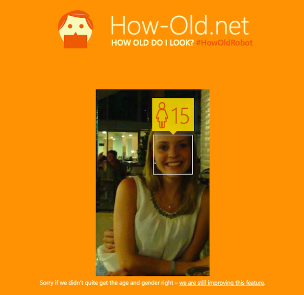 How old_1
