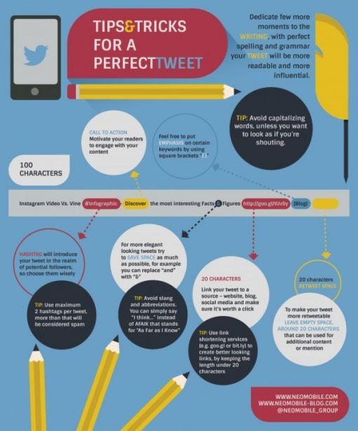 how-to-create-a-perfect-tweet_51ecf39f76b9b.jpg-e1374520609960