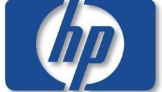 HP in de clinch met Windows Vista