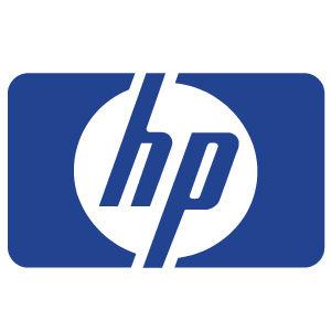 HP stapt over naar Android bij nieuwe mobiele apparaten