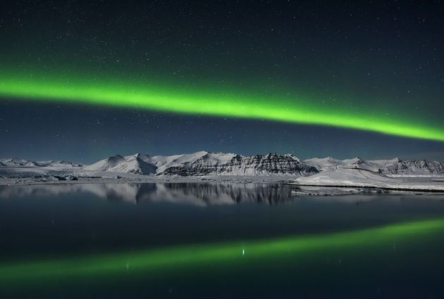 https-%2F%2Fblueprint-api-production.s3.amazonaws.com%2Fuploads%2Fcard%2Fimage%2F157307%2FNorthern_Lights_over_Jokulsarlon__Iceland___Giles_Rocholl