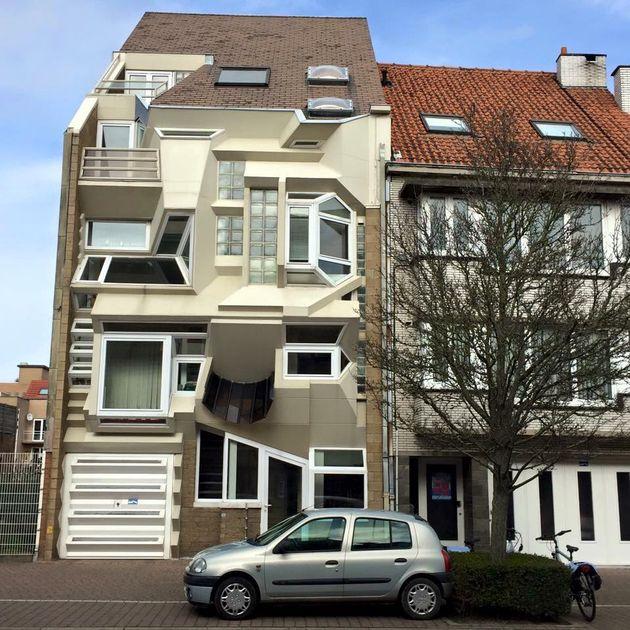 huis-belgie