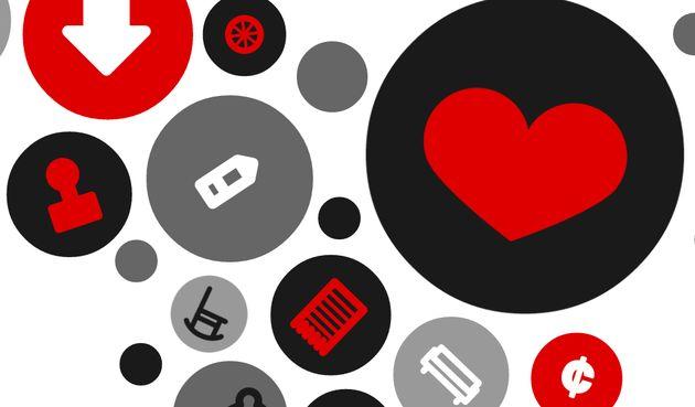 Hundreds: iOS gaming in zijn puurste vorm