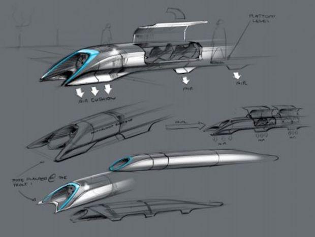 hyperloop_
