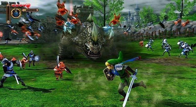 hyrulewarriors-battle