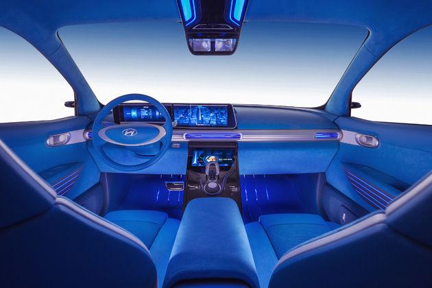 Hyundai-FE-Fuel-Cell-Concept_3