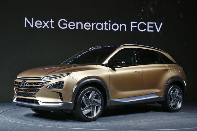 Hyundai-Motors-Next-Gen-Fuel-Cell-SUV-2
