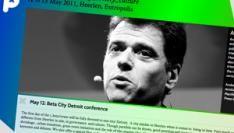 i_beta/event 2011: new ideas on economy, society & culture