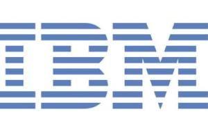 IBM positief over groei cloudbusiness maar verklapt geen getallen