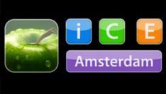 iCE Amsterdam 2009