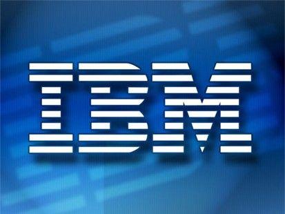 IDC: IBM weer op nr. 1 voor Enterprise Social Software