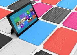 IDC stelt verwachtingen verkoop tablets naar boven bij