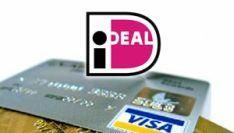 iDeal is een ideaal betaalmiddel!