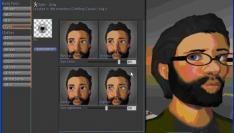 Identiteit in virtuele wereld biedt 'levensechte' inzichten