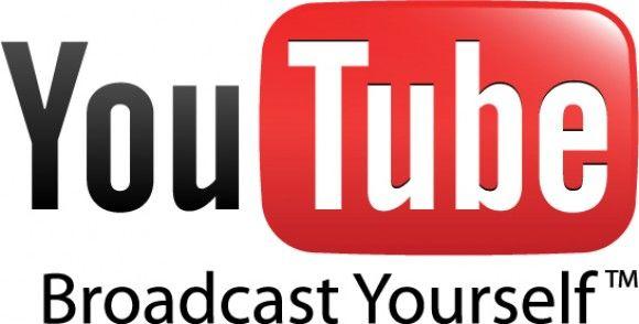 Iedereen zit op YouTube, waarom jouw bedrijf dan niet?