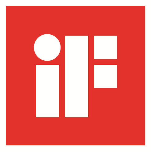 IF Design Awards voor Xperia smartphones
