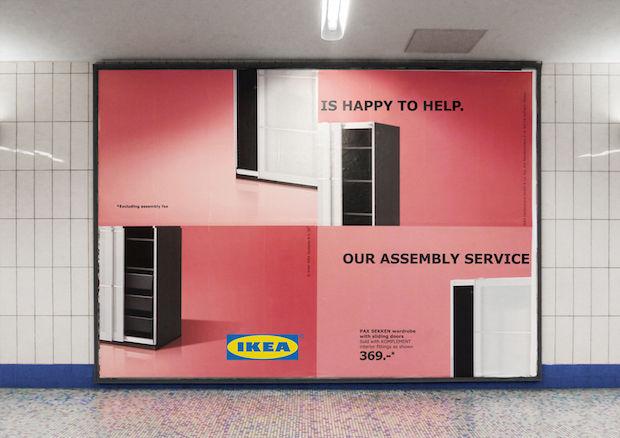 Ikea_billboard_drie