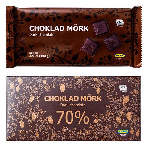 ikea-chocolade