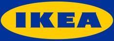 Ikea: Iedere dag een nieuwe commercial