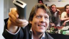 Ilse Media's Joris van Heukelom over digitaal uitgeven 2009