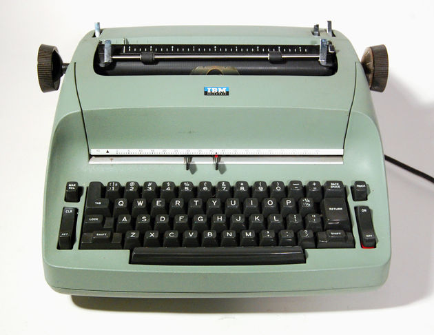 imb-typewriter