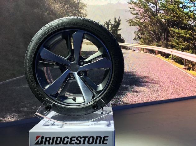 bridgestone-driveguard_4