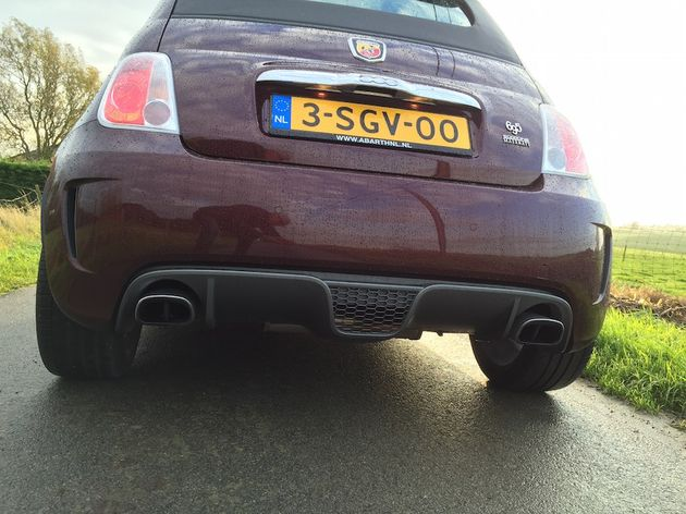 Fiat_Abarth_695_Edizione_Maserati_diffusorr
