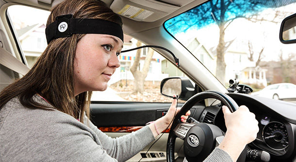 Imperfect-Hands-Free-Systems-Causing-Potentially-Unsafe-Driver-Distractions