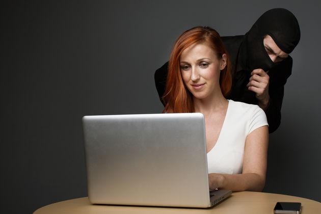 In 2013 meer Nederlanders opgelicht via Internet