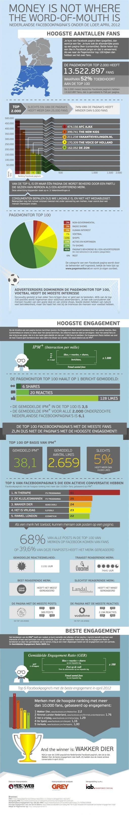 infographic_DEF[1]