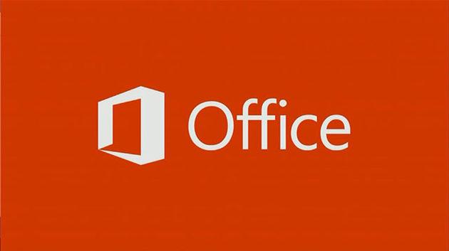 [Infographic] Wegwijs in de verschillende versies van Microsoft Office