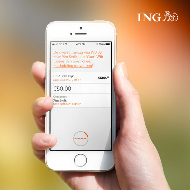 ING_pres_Voice_Inge_02