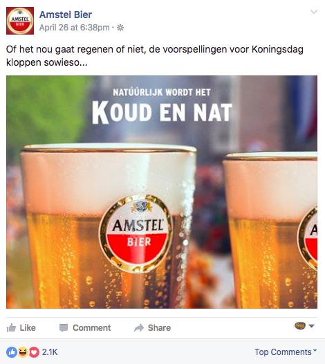 inhaker-koningsdag-amstelbier