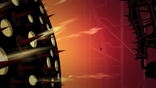 Insanely Twisted Shadow Planet is meer techniek dan kunst