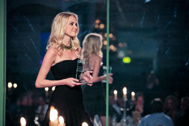 Inschrijvingen Dutch Interactive Awards 2014 zijn geopend