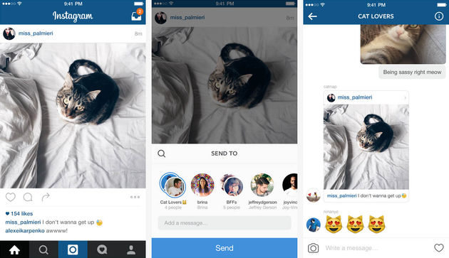 instagam-direct-preview